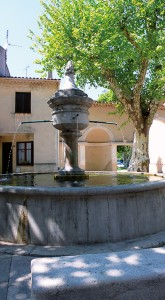fontaine1