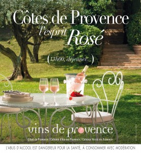 rose-provence
