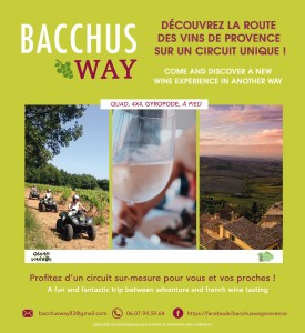 BACCHUS_WAY_BIS