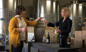 Capture_video_How_to_sell_wine